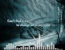 【巡音ルカ】All in my sight【オリジナル】