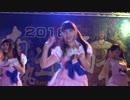 【台湾】外国人が見られない台湾の凄いお祭り No.967(美女編)