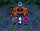天外魔境2をまったり実況プレイ part39