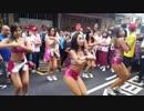 【台湾】外国人が見られない台湾の凄いお祭り No.974(美女編)
