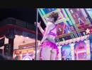 【台湾】外国人が見られない台湾の凄いお祭り No.976(美女編)