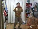 Perfume シークレット酔拳 thumbnail