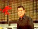 越路吹雪『ラストダンスは私に』北京語版3…舒雲「別把我忘記」