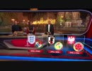 BBC Match of the Day –Japan vs. Senegalー World Cup
