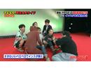 吉本超合金A【テレビ大阪】 2018/6/24放送分