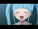 魔法少女サイト 第4話「後継者と転校生」