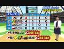 サッカー日本代表の決勝T進出条件は? 次戦、引き分け以上で確実!
