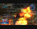 【地球防衛軍5】初見ハードエアレイダー M101【生声実況】