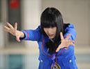 第16位:仮面ライダーフォーゼ 第9話「魔・女・覚・醒」 thumbnail