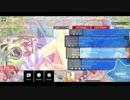 【osu】opsu HDnightcore tofubeats-CANDYYYLAND feat LIZ-Pa's Lam system Remix[Kibb's Hard]3.33*