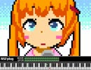 ファミコン音源で バーチャルのじゃロリ狐娘Youtuberおじさんのうた【フル】