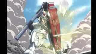 【機動戦士ガンダム ギレンの野望 ジオンの系譜】地球連邦実況プレイ50