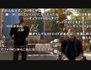 【YTL】うんこちゃん『Detroit: Become Human』part3【2018/06/24】