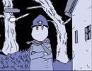 第43位:【手描き】赤ずきん2018 リメイク thumbnail