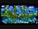 全力で楽しむペーパーマリオRPG Page35