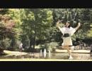 【あろ】ハイドアンド・シーク【踊ってみた】