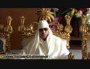陰謀を表に出したことで裏社会から潰された人たち(宇野正美etc)と表に出てきたロスチャイルド【NET TV ニュース】国家非常事態対策委員会 2018 01 03