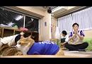 【小松昌平さん】ねころびニャールドカップで婚活?『ねころび男子』30ねころび≪前編≫