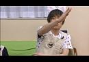【小松昌平さん】ねころびニャールドカップで婚活?『ねころび男子』30ねころび≪後編≫