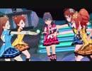 【ミリシタ】Brand New Theater! 【1周年記念MV】765 MILLION ALLSTARS Ver