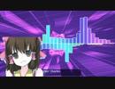 Dazzlin' Darlin☆.mp4