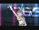 ミリシタMV  UNION!! 春香・未来・歌織・奈緒・紗代子1080p 60fps
