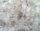 もっともらしいことが書いてあるトイレの落書き(´∀`)