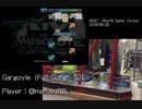 【Pump It Up PRIME2】Gargoyle Full Song S21