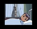 学校の怪談 第12怪「死を告げる看護婦 母の想い」