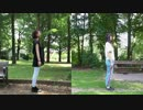 【teamCattleya】Rabbit【踊ってみた】 thumbnail