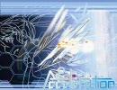 【ニコニコ動画】【疾走&浮遊感トランス】Acceleration【作業用BGM】を解析してみた