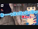 【富士葵】葵ちゃんの笑ってるとこ集4【Vtuber】