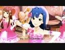 ミリシタ「Princess Be Ambitious!!」 13人ライブ 5thLIVE音源版