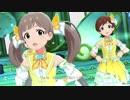 【ミリシタ13人MV】「Angelic Parade♪」(ライブ音源)【1080p60/ZenTube4K】