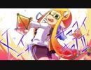 【手描き+ゆっくり実況】Xイカのさまよい記録Ⅱ-11-【洗濯機ネオ】 thumbnail