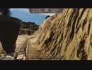 【実況】Railway Empire Part 11 後半