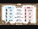 『ニンテンドースイッチ』 ソフトカタログ 2018.07【七月発売ソフト】