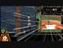 【RTA】イース6(PS2版)2:22:23 (4/5)