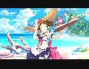 【プリンセスコネクト!Re:Dive】デンジャラスバカンス!渚のグルメプリンセス 第2話