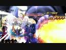 【MUGEN】お前ら、一番強い武器決めようぜ大会 Part10