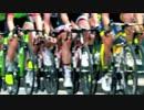 第85位:【MAD】ツール・ド・フランス×RADWIMPS thumbnail