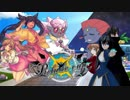 【ポケモンUSM】ディア☆マギNEXT step5 Preludecup編【VS闇薙優季】