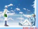 【高音質】櫻舞う - 電気式華憐音楽集団【MinDeaD BlooD(DVDver)】