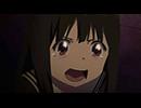 魔法少女サイト 第5話「復讐と決意」