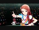 ミリシタ 「UNION!!」 イベントDay5組