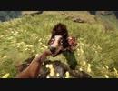 【Farcry Primal】半裸の原始人になって実況プレイ 06
