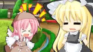 ショートコント第142話『バーチャル幻想チューバー PART2』