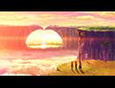 妖怪ウォッチ シャドウサイド 第13話「祈り山の怪奇」