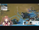 【15分で分かる】花京院ちえりのPlanet Coaster#3【字幕付きまとめ】
