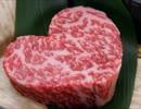 正宗菊のはなごえラジオ第705回放送「【肉】肉の種類とその好み」